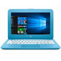 HP Stream 11-y003TU Windows10 64bit Celeron 2GB 32GB 光学ドライブ非搭載 無線LAN IEEE802.11ac/a/b/g/n Bluetooth...