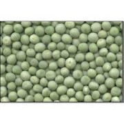 Green Mutter/Peas Dry - 1KG グリーンピース 1Kg
