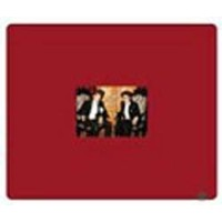 【SM 公式 グッズ】 TVXQ LIVE WORLD TOUR 'CATCH ME' Official BLANKET [並行輸入品]