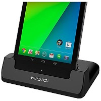 KiDiGi Cover-mate クレードル for New Nexus 7 (2013)