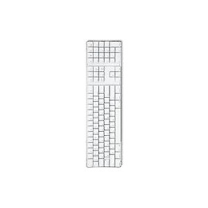 Apple Wireless Keyboard (JIS) M9270J/A