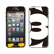 Gizmobies Disney Eyes and Eyes for iPhone5/5s ZA-0078-IP05