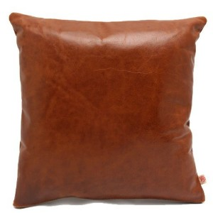 ACME Furniture CUSHION CHESUNUT 40*40cm