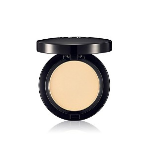 Hera HD Perfect Powder Pact 10g K-beauty[並行輸入品] (21 - Natural Beige)