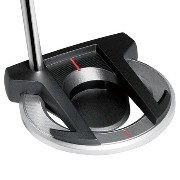 TAYLOR MADE(テーラーメイド) arc 1 Putter N0718434 36.5in