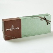 【Honolulu Cookie Company】Signature Gift Box Premium Collection Medium (18pc)