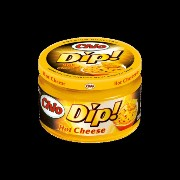 Chio Dip! Hot Cheese 200ml - CHIOディップ!ホットチーズ200ミリリットル