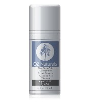 OZ Naturals The BEST Eye Gel - Eye Cream For Dark Circles Puffiness and Wrinkles [並行輸入品]