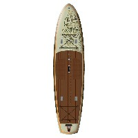 Starboard(スターボード) SUP 2016 SPORTSMAN 12'0 x34 x6