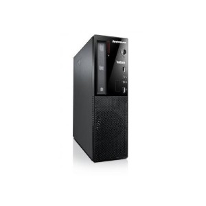 レノボ・ジャパン ThinkCentre E73 Small (Core i3-4130/2/500/SM/W7-DG) 10AU0030JP