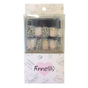 Annelily-038