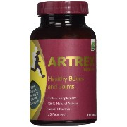 Bioved Pharma Bone and Joint Tablets, 120 Count by ARTREX