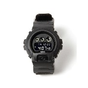 "(ビームスボーイ) BEAMS BOY G-SHOCK / ""DW6900BBN"" 13480099"