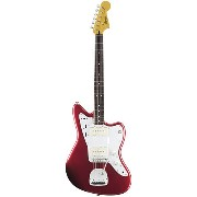 Squier by Fender スクワイア エレキギター Vintage Modified Jazzmaster CAR