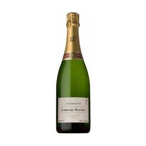 ローラン ペリエ ブリュット3L L-P NV LAURENT-PERRIER BRUT L-P 3000ML[NV]
