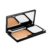 VICHY DERMABLEND Fond de Teint Compact Cr鑪e 12h - 25 NUDE (9,5 g)