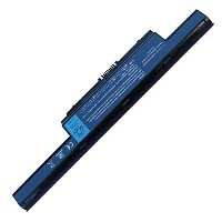 【ACER/エイサー】 6 cell Battery for【ACER/エイサー】 Aspire 4741 4741G 5741 5551 5552 57...