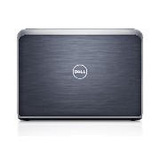 Dell Inspiron i14RM-7500sLV 14-Inch Touch Screen Laptop (Moon Silver)(US Version, Imported)