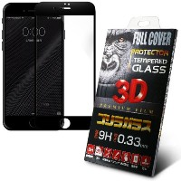 【3d-glass】iPhone6s PLUS/iPhone6 PLUS (5.5inch) ケース /iphone7 / ガラスフィルム / 全面保護 / 液晶保護フィルム / 保護シート/...