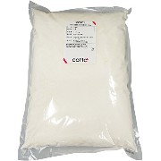 cotta(コッタ) 北海道産強力粉 春よ恋100% 2.5kg