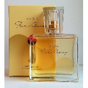 AVON Far Away For Her Eau de Parfum 30ml Limited Edition