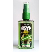 ORIFLAME Star Wars Eau de Toilette For Children 100ml