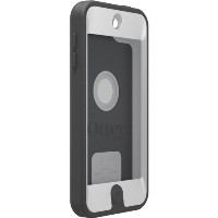 OtterBox OtterBoxDefender for iPodtouch5G Glacier