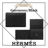 HERMES (エルメス)★Guernesey・カードホルダー【収納力抜群】 HERMES(エルメス) バイマ BUYMA