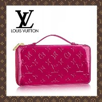 LOUIS VUITTON☆ルイヴィトン DAILY ORGANIZER 長財布 Louis Vuitton(ルイヴィトン) バイマ BUYMA