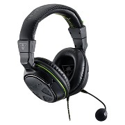 Turtle Beach Ear Force XO Seven Premium Xbox One Gaming Headset(輸入版:北米)
