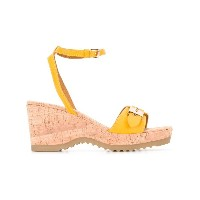 Stella McCartney Linda sandals