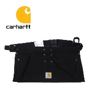 carhartt カーハート DUCK NAIL APRON 2colors (A09) AW16Z NO IMAGE