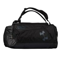 Under Armour SC30 Contain Backpack Black/Stealth Grey バックパック アンダーアーマー ステフィン・カリー