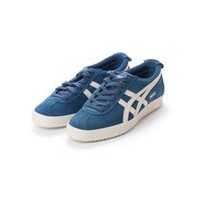 【SALE 10%OFF】オニツカタイガー Onitsuka Tiger atmos MEXICO DELEGATION (BLUE)