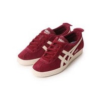 【SALE 10%OFF】オニツカタイガー Onitsuka Tiger atmos MEXICO DELEGATION (RED)