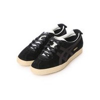 【SALE 10%OFF】オニツカタイガー Onitsuka Tiger atmos MEXICO DELEGATION (BLACK)