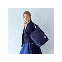 サンダック SUNDUCK DAILYTRIPONESHOULDER BACKPACK (NAVY)