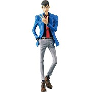ルパン三世 MASTER STARS PIECE LUPIN THE THIRD Ⅱ