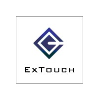 ExTOUCH (Windows8版x64)