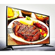 CROSSOVER COCO 402UT UHD (3840x2160 ) TV Monitor, (RGB, YCbCr 4:4:4), HDMI 2.0, HDCP 2.2, Low Blue...