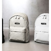 TIMERUNNNER METRO DAY PACK【フーズフーギャラリー/WHO'S WHO gallery リュック】