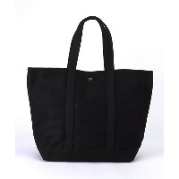 Cabas  Tote M(N3) black バッグ~~トートバッグ~~レディース トートバッグ