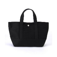 Cabas  Tote S(N1) black バッグ~~トートバッグ~~レディース トートバッグ
