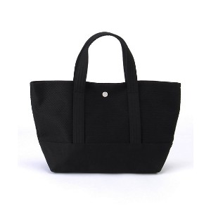 <Cabas> Tote S(N1) black バッグ~~トートバッグ~~レディース トートバッグ