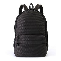 <Cabas> Backpack(N34) gray バッグ~~リュックサック・デイパック