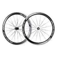 SHIMANO(シマノ) WH-9000-C50-CL-FR 前後セット