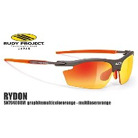 RUDY PROJECT RYDON SN794098M