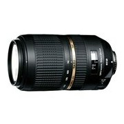 SP 70-300mm F4-5.6DI VC USD(A005C)TAMRON キャノン用