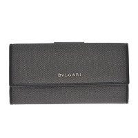 (ブルガリ) BVLGARI WEEKEND 長札入財布 #32589 並行輸入品