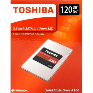 ◆【TOSHIBA】A100 THN-S101Z1200A8 ( OR 語尾型番C8)